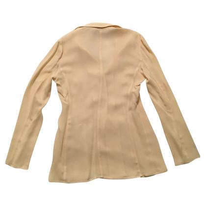 Armani 3-teiliger Anzug
