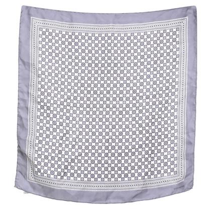 Strenesse Zijden sjaal patronen