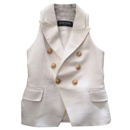 Balmain Balmain giacca