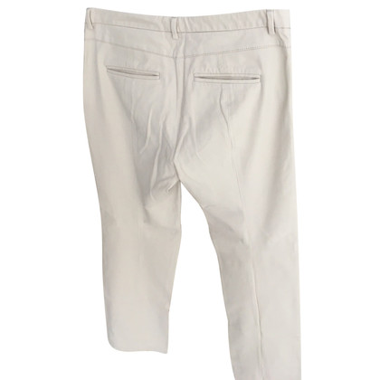 Loro Piana pantalon
