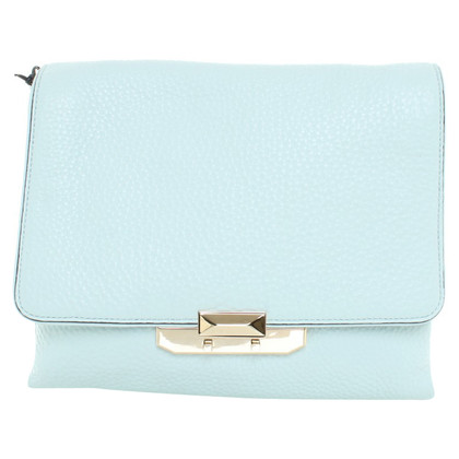 Rebecca Minkoff Bag in Mint