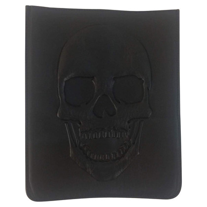 Philipp Plein iPad case