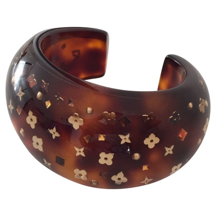 Louis Vuitton bracciale di inclusione