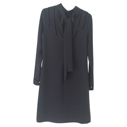 Reiss Long sleeve dress