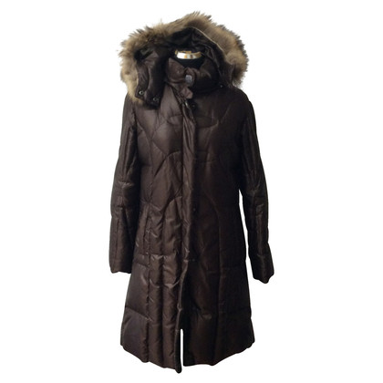 Airfield Cappotto