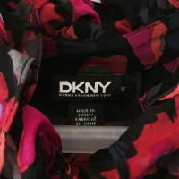 DKNY Blouse of silk
