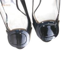 Michael Kors Patent leather pumps