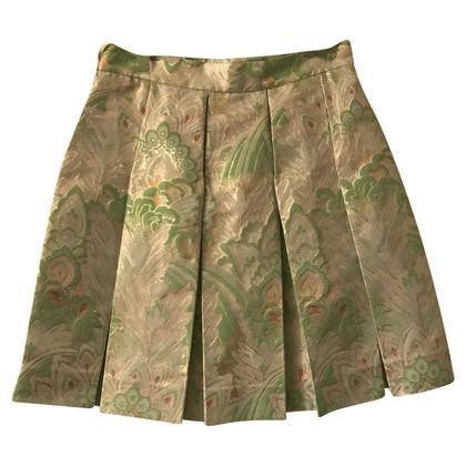 Marni Midi-skirt