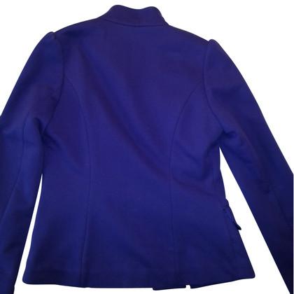 Blumarine Padded jacket