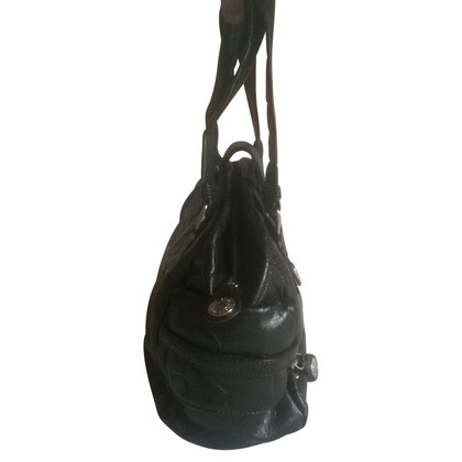 Calvin Klein Handbag in black