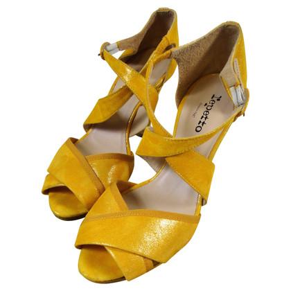 Repetto Sandals