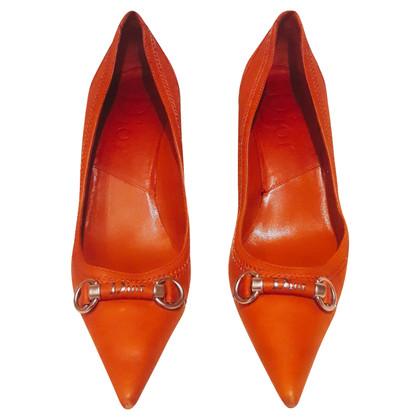 Christian Dior Scarpe a tacco nr. 39