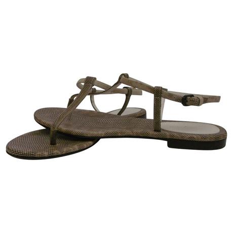 Farbe Andere Bottega Sandalen Veneta Bottega Veneta nqXgwU