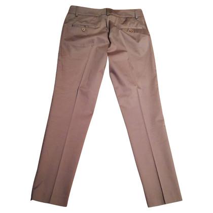 Gunex pantalone