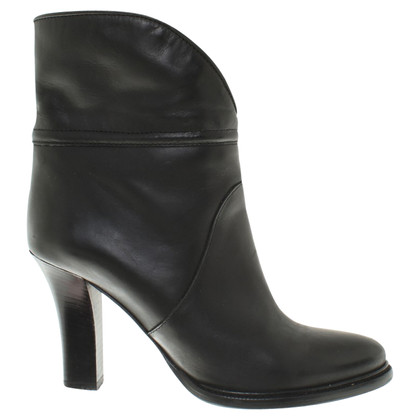 Boss Orange Ankle boots in black