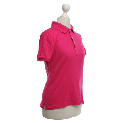 Ralph Lauren Polo in rosa