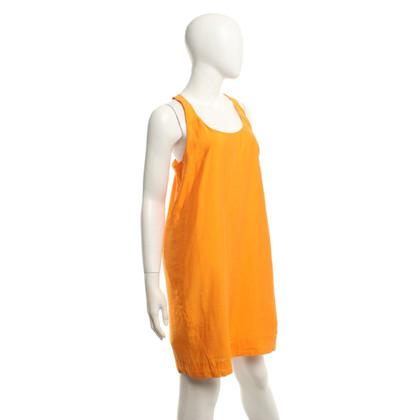 Cos Sportives Sommerkleid