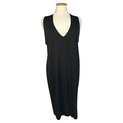 Filippa K Dress