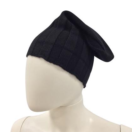 Dolce & Gabbana cappello cashmere