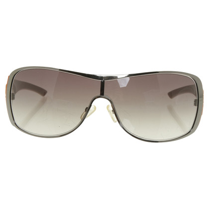 Christian Dior Sunglasses in beige