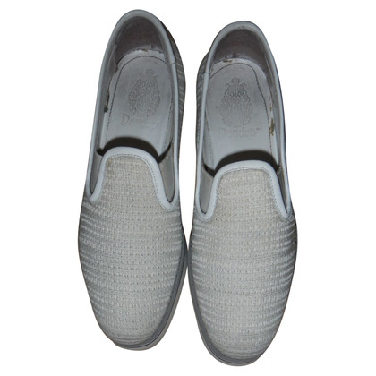 Dondup loafers Plateusohle