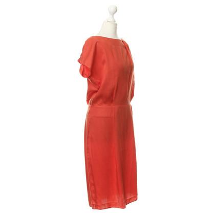 By Malene Birger Kleid aus Tencel