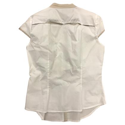 Armani Collezioni blouse