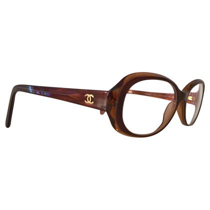 Chanel occhiali
