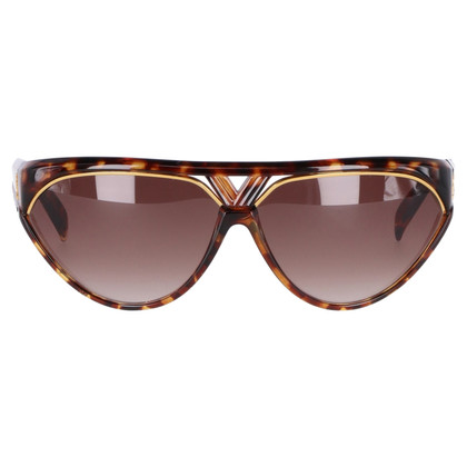 Yves Saint Laurent Sun glasses