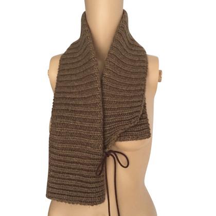 Brunello Cucinelli sjaal