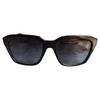 Jil Sander zonnebril