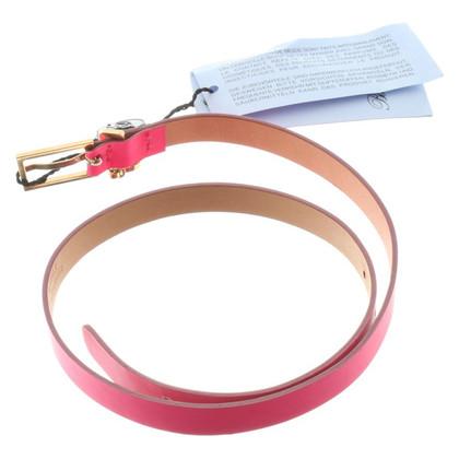 Blumarine Bracelet pour enroulement