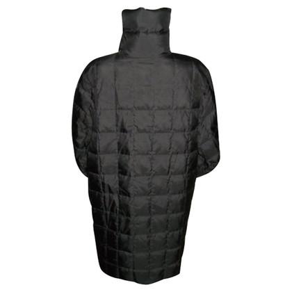 Bogner Gewatteerde jas