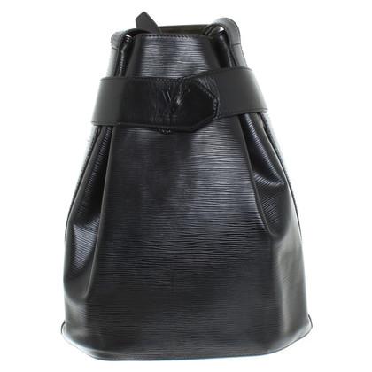 Louis Vuitton Borsa a tracolla Epileder
