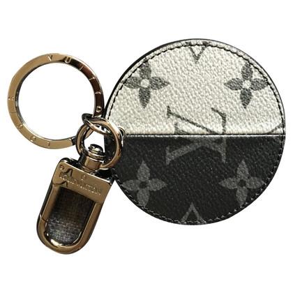 Louis Vuitton key Chain