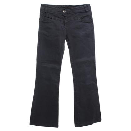 Patrizia Pepe Jeans in Grau