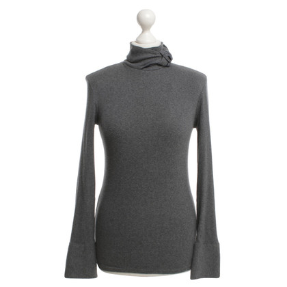 Brunello Cucinelli Sweater in gray