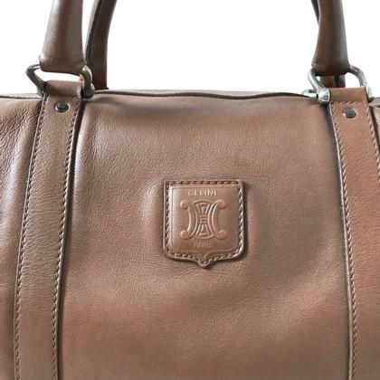 Céline purse
