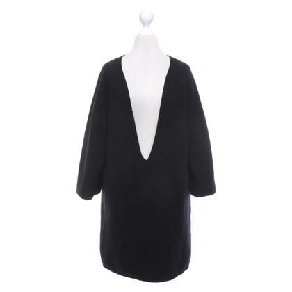 Chloé Sweater in zwart