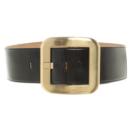 Michael Kors Black belt