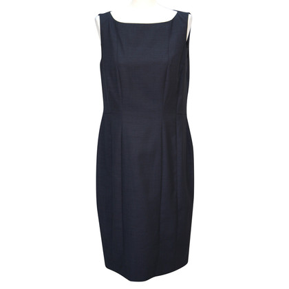 Hobbs Wool Dress