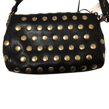 Marc Jacobs Gotham small shoulder bag