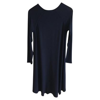 Zimmermann Dress in blue