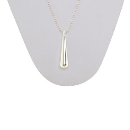 Marc Cain Chain with pendant