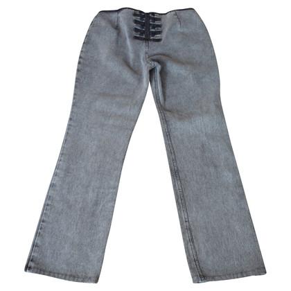Chloé fancy jeans