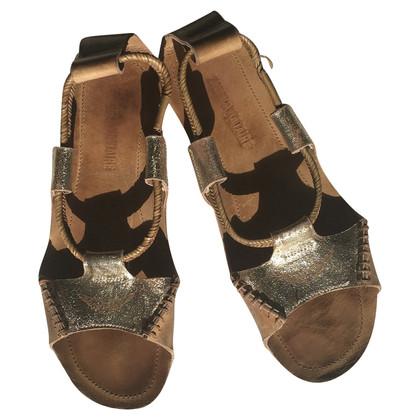 Zadig & Voltaire sandalen