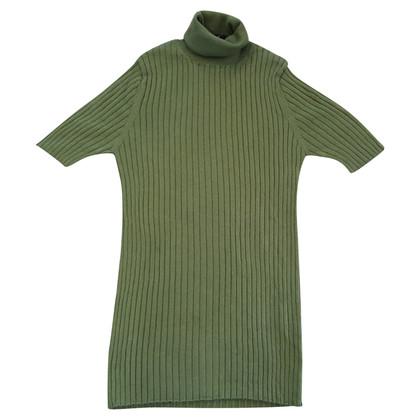 Bruno Manetti Sweater with Turtleneck