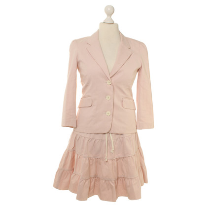 Juicy Couture Reticolo del costume