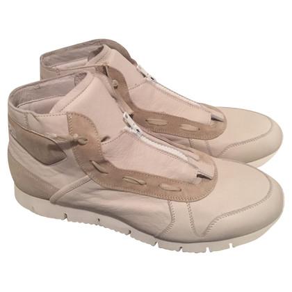 Cesare Paciotti scarpe da ginnastica