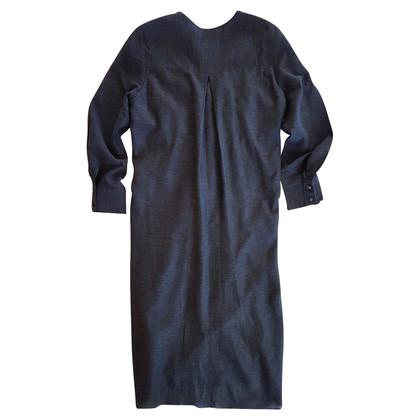 Thakoon Ruche jurk